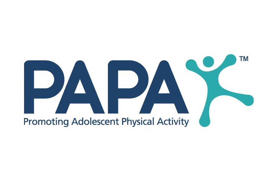 physical activity courses